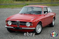 Abdeckung Längsträger Alfa Romeo 105 Spider Giulia Gt Bertone Vorne Links 66-94