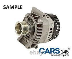 Alternator For FIAT ALFA ROMEO LANCIA CHRYSLER JEEP 500 C 500L 500X 51874105
