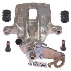 Brake Caliper DC72651 Remy 0009950712 9947427 9947615 9947429 9949113 Quality
