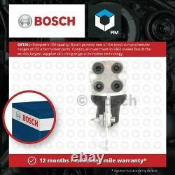 Brake Pressure Regulator 0204131221 Bosch Compensator Valve Load 7571999 PV262