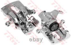 Bremssattel TRW BHQ103E (inkl. 29,75 Pfand)