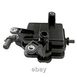 Crankcase Breather Oil Trap For FIAT ALFA ROMEO LANCIA OPEL Doblo Mpv 55208531