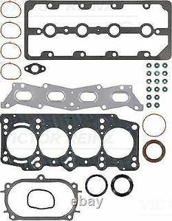 Cylinder Head Gasket Set Kit For Opel Alfa Romeo A 14 Fc Mito 955 Delta Victor