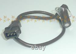 FIAT Tempra/Tipo ALFA ROMEO 145/146 TDC Crank Sensor SEN8I3 Magneti Marelli