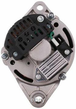 Fiat Lancia 65a 14v Lichtmaschine Alternator 63320013 63320017 63320020 63320126