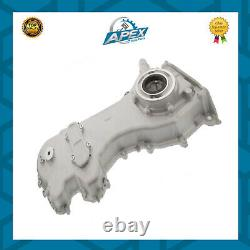 Fiat Panda 1.3 D Multijet Diesel Engine 188 A8.000 Oil Pump 55232196 S1 New