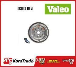 Flywheel Brand New Val836256 Valeo I