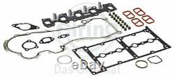 Gasket Set, cylinder head 71753908 For ALFA ROMEO MiTo 955 1.3 MultiJet D JTD 32