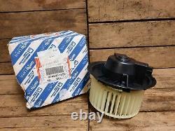 Gebläsemotor für ALFA 155 145 146 GTV 916C SPIDER 916S FIAT TIPO TEMPRA Delta