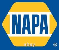 Genuine NAPA Starter Motor Fits Vauxhall Combo Cdti 1.3 11