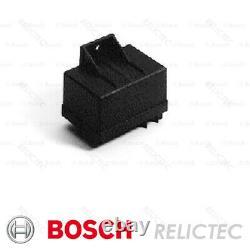 Glow Plug Control Unit Relay for Peugeot Citroen Fiat Talbot Seat Renault