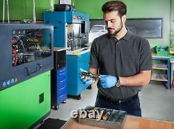 Injektor Einspritzdüse Injektoren 9659228880 96592288 1509239 1980J8