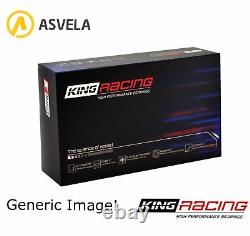 King Main Shell Bearings MB5730XP STD For ALFA ROMEO, LANCIA