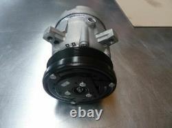 Klimakompressor Valeo (Neuteil) Made in China 699075