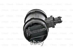 Lancia Ypsilon Bosch Luftmassenmesser LMM Diesel 1.3L 2011-2012