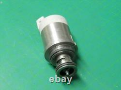 Leerlaufregler Fiat Tipo 160 1.8 i. E. 2.0 i. E. 16V Sport 60808200 7740101