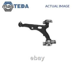 Moog Front Lower Left Wishbone Track Control Arm Fi-wp-7502 I New Oe Replacement