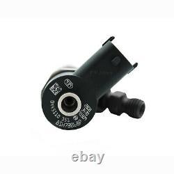 New Bosch Diesel Injector Injector 55219886 0445110351 2 Year Warranty