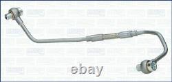 Oil Pipe Charger For Fiat Alfa Romeo Lancia 225 A2 000 330 A1 000 55283775 Ajusa