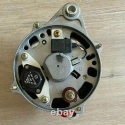 Original BOSCH Lichtmaschine Generator 14V 65A für FIAT TEMPRA TIPO LANCIA DEDRA