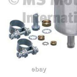 PIERBURG Fuel Pump 7.21440.51.0 MK2 Genuine Top German Quality