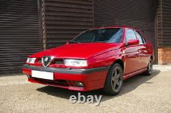 Set Guarnizioni Motore Alfa Romeo 916 Spider Gtv 145 146 155 2,0 16V T. S
