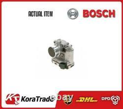 Throttle Body Valve 0280750137 Bosch I