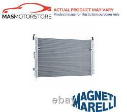 A/c Condenseur D'air Magneti Marelli 350203042003 P Nouveau Remplacement D'oe