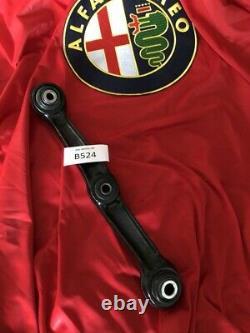 Alfa Romeo Gtv / Ragno Tipo 916 Forcellone Posteriore Braccio Nuovo B524