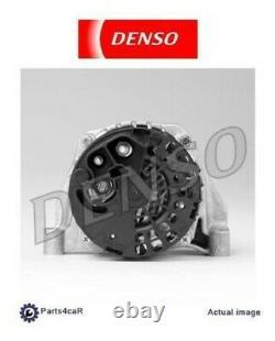 Alternador Nuevo Para Fiat Lancia Alfa Romeo Ford Tipo Ventana 356 500 312 Denso