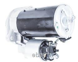 Antasser 2.2kw Fiat Alfa Romeo 155 1,9 Td Tipo 1,9 Td Marengo Tempra Diesel