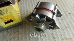 Bosch 0120469859 Alternatore Alfa Romeo 145 146 155 Fiat Tempra Tipo 1,9 Td 90a