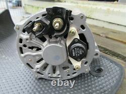 Bosch 1197311028 Generatorregler Regler Lichtmaschine