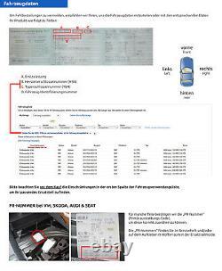 Bosch Wasserpumpe + Zahnriemen Satz Für Alfa Fiat Jeep Lancia Opel 07