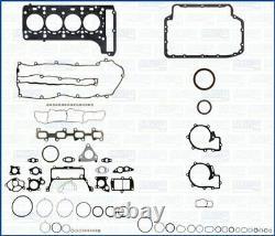 Chargeur D'huile Pour Fiat Alfa Romeo Lancia 225 A2 000 330 A1 000 55283775 Ajusa
