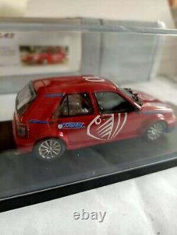 Fiat Tipo Motore V6 Alfa Romeo
