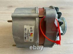 Générateur Original Bosch Lichtmaschine 14v 65a Für Fiat Tempra Tipo Lancia Dedra