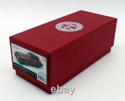 Modèles De Brooklin 1/43 Échelle Ar01 1938 Alfa Romeo 8c 2900b Tipo Spécial LM