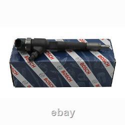 Nouvel Injecteur Diesel Bosch Injecteur 55219886 0445110351 Garantie De 2 Ans