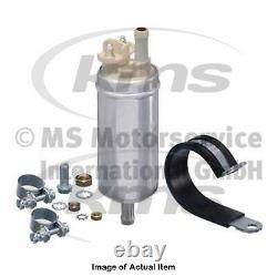 Nouvelle Véritable Pompe À Carburant Pierburg 7.21440.51.0 Mk2 De Qualité Supérieure Allemande