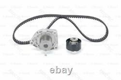 Timing Belt + Water Pump Set Fiat Abarth Alfa Romeo Lancia Opel Vauxhall