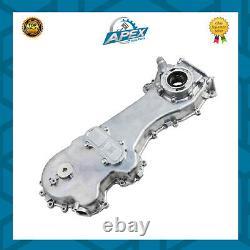 Vauxhall Astra V 1.3 Cdti Diesel Engine Z 13 Dth Oil Pump 93177337 55185375 -nouveau